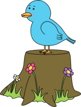 TwitterStump